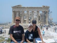 europe_2007.1181994360.athens_150607_ancient_greece_tour_011