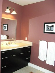 Main Bathroom 2