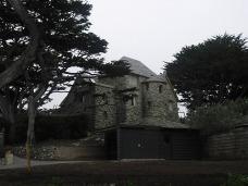 More Carmel homes