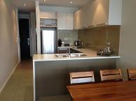 10.1388046314.kitchen