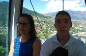 Gondola worry