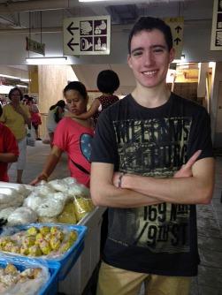 11.1403393693.wet-markets-and-pork-dumplings