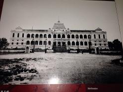 Original Palace