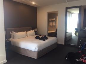 Room 1325