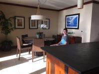 15.1450622016.dining-room