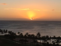 15.1450622016.first-sunset-at-ko-olina