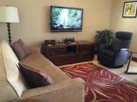 15.1450622016.lounge-room