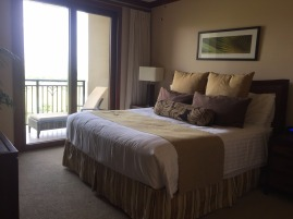 15.1450622016.master-bedroom-at-the-ko-olina