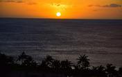 15.1450806788.sunset-at-ko-olina