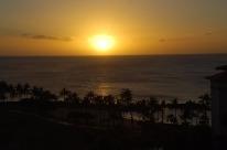 15.1450806865.1-beautiful-sunsets