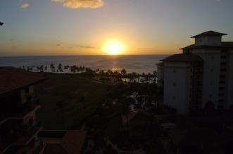 15.1450806865.beautiful-sunsets
