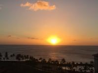 15.1450806865.sunset-on-waikele-day