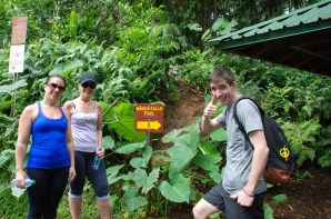 15.1450884061.the-start-of-the-manoa-trail