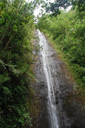 15.1450884061.waterfall-shot