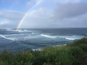 15.1451249758.a-pretty-spectacular-rainbow