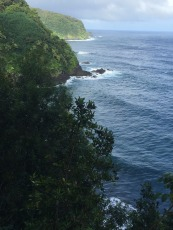 15.1451249758.a-very-pretty-coast