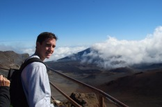 15.1451409328.1-tom-at-the-summit