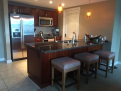 15.1451409328.nice-kitchen-area-at-the-condo