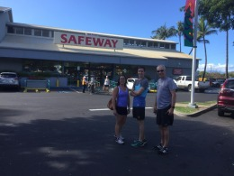 15.1451409328.safeways-at-lahaina