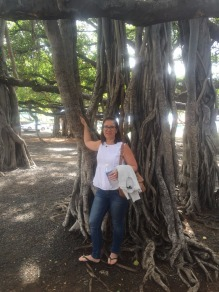 15.1451572728.ali-and-the-banyan-tree