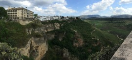 and another pano.