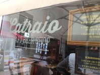 The Craft Beer Shop: Catraio.