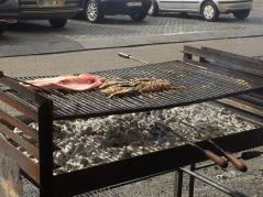 Matosinhos restaurants.