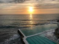 18.1482805528.bondi-beach-on-christmas-morning