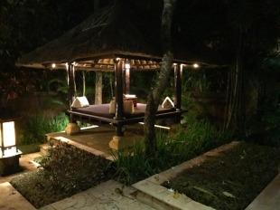 18.1482805528.garden-of-our-villa