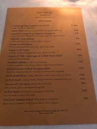 18.1482953390.sardine-menu-1