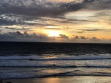 18.1483017076.anantara-sunset-photo