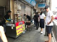 19.1494259398.street-food