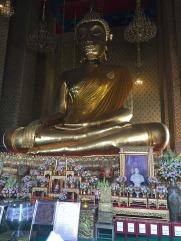 19.1494327626.buddha-as-seen-on-bike-tour