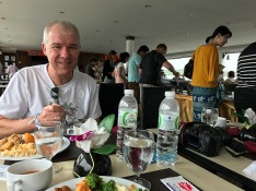19.1494432415.lunch-on-the-cruise-back-to-bangkok