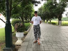 19.1494432415.we-both-had-to-buy-modesty-sarongs