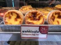 19.1494507488.portuguese-tarts-in-bangkok