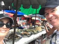 19.1494507488.seafood-a-plenty