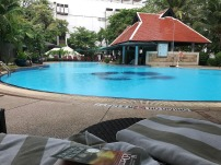 19.1494593814.lovely-by-the-pool-in-spite-of-the-rain